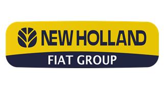 New_Holland-logo-969CECD513-seeklogo.com