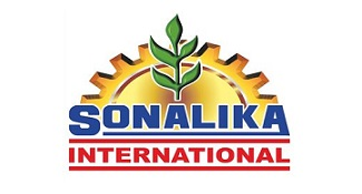 Sonalika_logo
