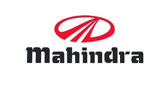 mahindra-logo-1024x623-1584868456
